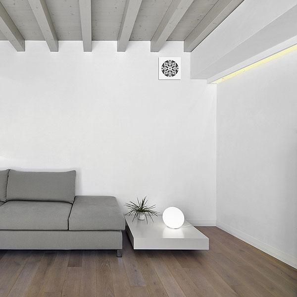 Ozdobne kratki wentylacyjne cennik for Minimal art wall