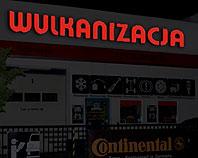 Litery przestrzenne we Wrocławiu